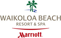 Waikoloa Beach Resort Marriot